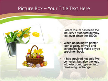 0000074797 PowerPoint Templates - Slide 20