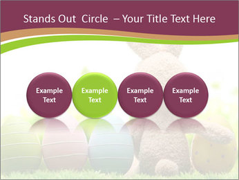 0000074797 PowerPoint Templates - Slide 76