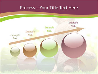0000074797 PowerPoint Templates - Slide 87