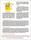 0000074797 Word Templates - Page 4