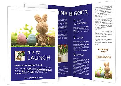 0000074798 Brochure Templates