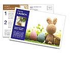 0000074798 Postcard Templates