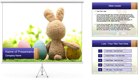 0000074798 PowerPoint Template