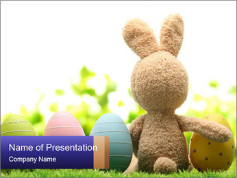 0000074798 PowerPoint Templates - Slide 1
