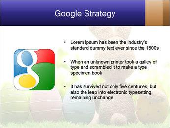 0000074798 PowerPoint Templates - Slide 10
