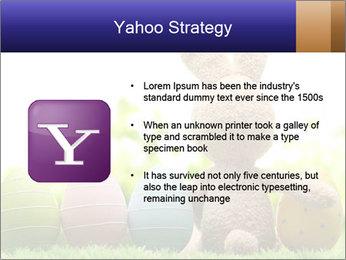 0000074798 PowerPoint Templates - Slide 11