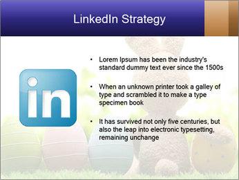 0000074798 PowerPoint Templates - Slide 12
