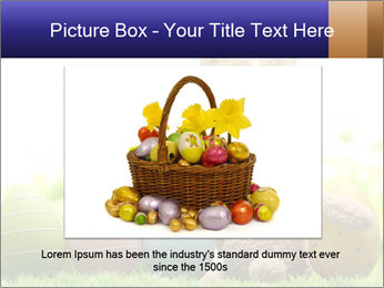 0000074798 PowerPoint Template - Slide 16