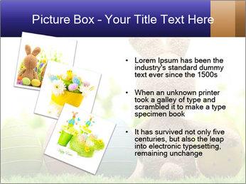 0000074798 PowerPoint Templates - Slide 17