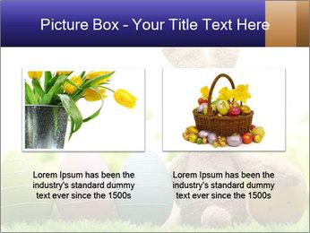 0000074798 PowerPoint Templates - Slide 18