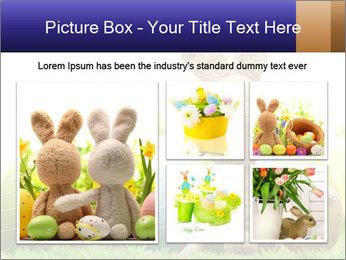 0000074798 PowerPoint Templates - Slide 19