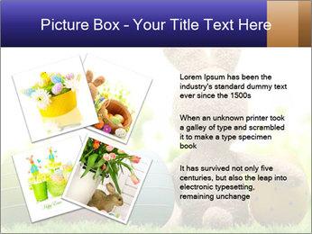 0000074798 PowerPoint Templates - Slide 23