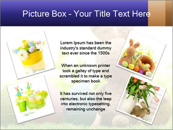 0000074798 PowerPoint Templates - Slide 24