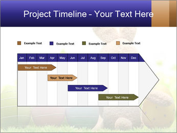 0000074798 PowerPoint Template - Slide 25