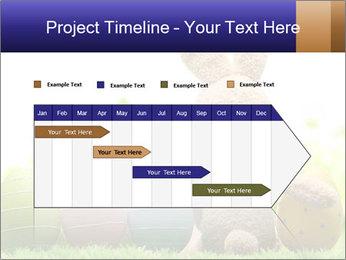 0000074798 PowerPoint Templates - Slide 25