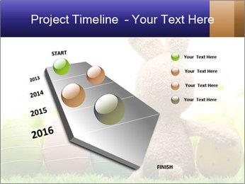0000074798 PowerPoint Templates - Slide 26