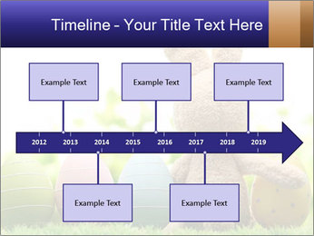 0000074798 PowerPoint Template - Slide 28