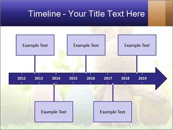 0000074798 PowerPoint Templates - Slide 28