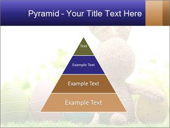 0000074798 PowerPoint Templates - Slide 30