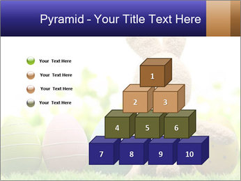 0000074798 PowerPoint Templates - Slide 31