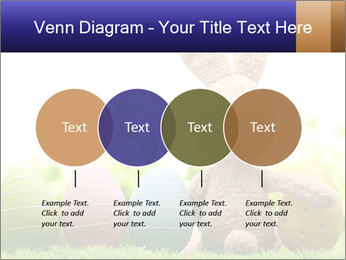 0000074798 PowerPoint Templates - Slide 32