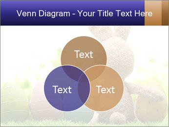 0000074798 PowerPoint Templates - Slide 33