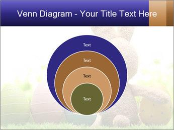 0000074798 PowerPoint Templates - Slide 34