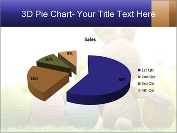 0000074798 PowerPoint Templates - Slide 35