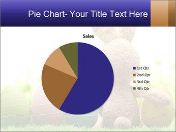 0000074798 PowerPoint Templates - Slide 36