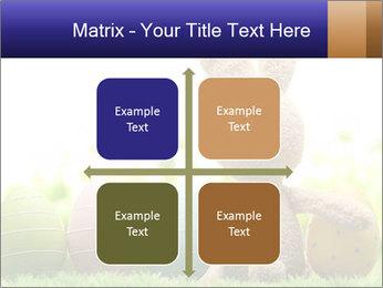 0000074798 PowerPoint Templates - Slide 37