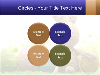 0000074798 PowerPoint Template - Slide 38