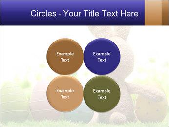 0000074798 PowerPoint Templates - Slide 38