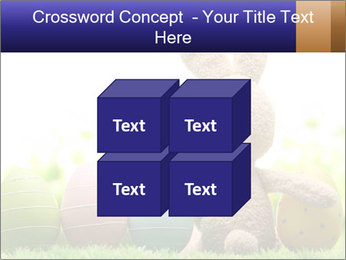 0000074798 PowerPoint Templates - Slide 39