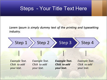0000074798 PowerPoint Template - Slide 4