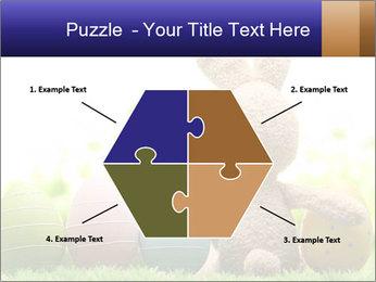 0000074798 PowerPoint Templates - Slide 40