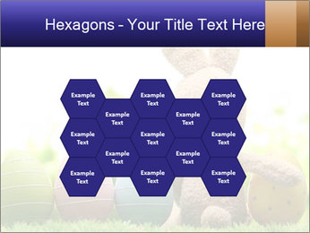 0000074798 PowerPoint Templates - Slide 44