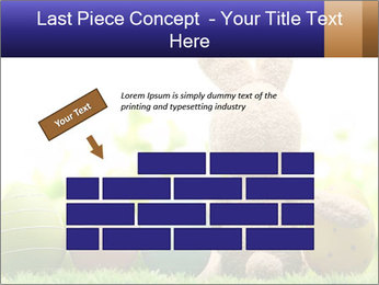 0000074798 PowerPoint Template - Slide 46