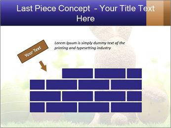 0000074798 PowerPoint Templates - Slide 46