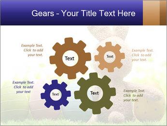0000074798 PowerPoint Templates - Slide 47