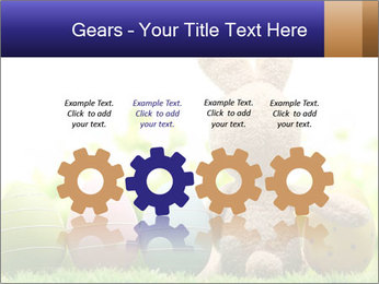 0000074798 PowerPoint Template - Slide 48
