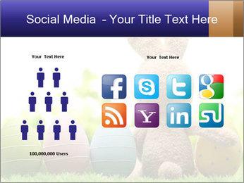 0000074798 PowerPoint Templates - Slide 5