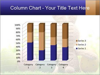 0000074798 PowerPoint Templates - Slide 50