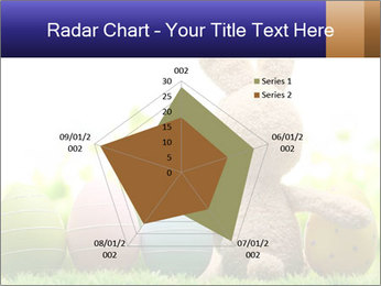 0000074798 PowerPoint Templates - Slide 51