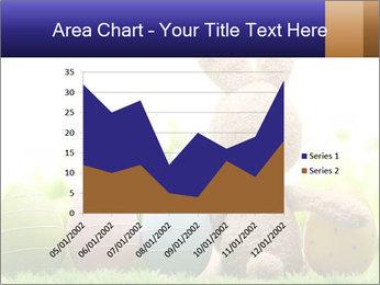 0000074798 PowerPoint Templates - Slide 53