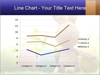0000074798 PowerPoint Templates - Slide 54