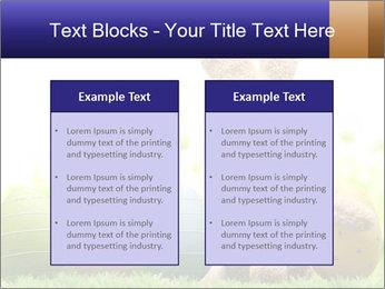 0000074798 PowerPoint Templates - Slide 57