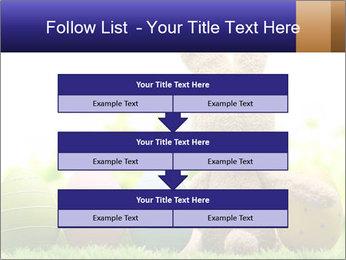 0000074798 PowerPoint Templates - Slide 60