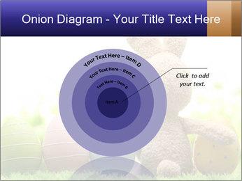0000074798 PowerPoint Templates - Slide 61