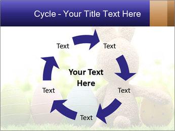 0000074798 PowerPoint Templates - Slide 62