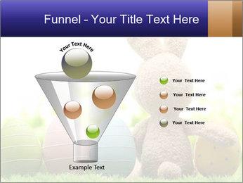 0000074798 PowerPoint Templates - Slide 63